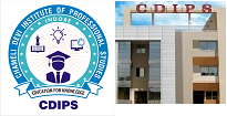 top engineering colleges in Indore, MP